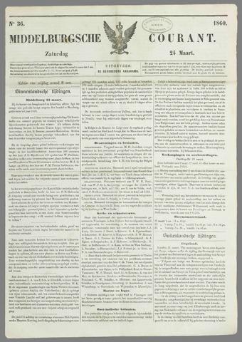 Middelburgsche Courant 1860-03-24