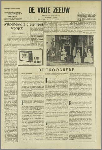 de Vrije Zeeuw 1964-09-16