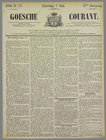 Goessche Courant 1880-07-03