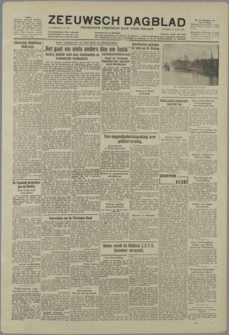 Zeeuwsch Dagblad 1948-06-22