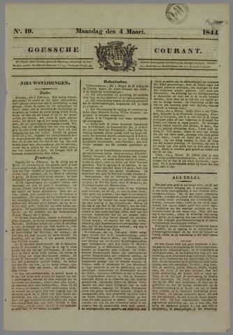 Goessche Courant 1844-03-04