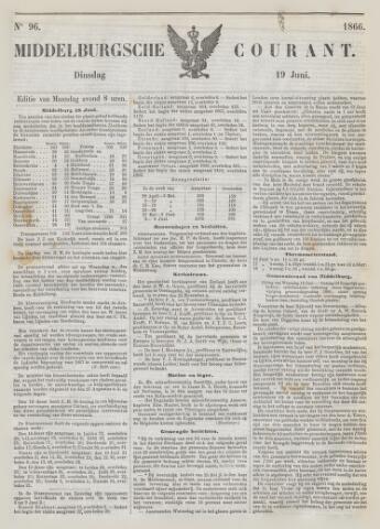 Middelburgsche Courant 1866-06-19