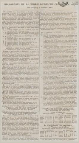 Middelburgsche Courant 1834-12-02