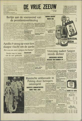 de Vrije Zeeuw 1969-03-05