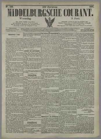 Middelburgsche Courant 1891-06-03