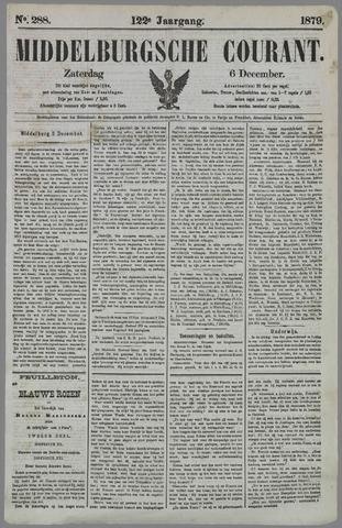 Middelburgsche Courant 1879-12-06