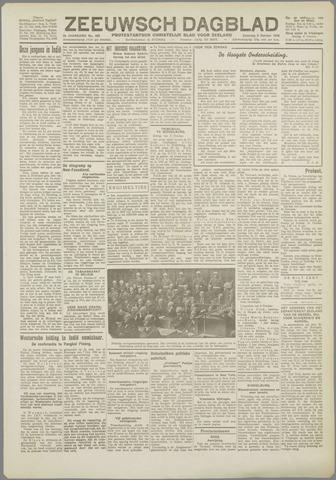 Zeeuwsch Dagblad 1946-10-05