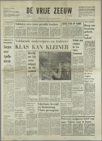 de Vrije Zeeuw 1972-04-21