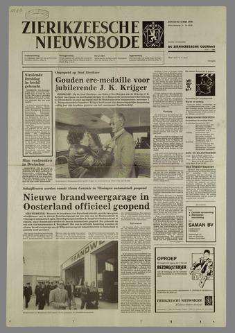 Zierikzeesche Nieuwsbode 1990-05-01