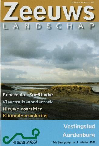 Zeeuws Landschap 2008-12-01