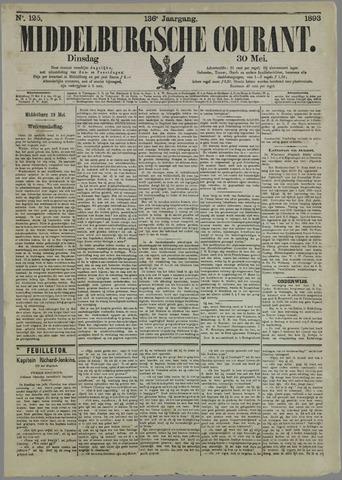 Middelburgsche Courant 1893-05-30