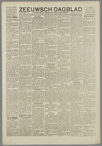 Zeeuwsch Dagblad 1946-01-28