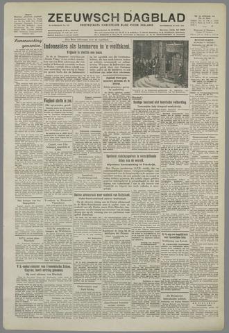Zeeuwsch Dagblad 1947-10-16