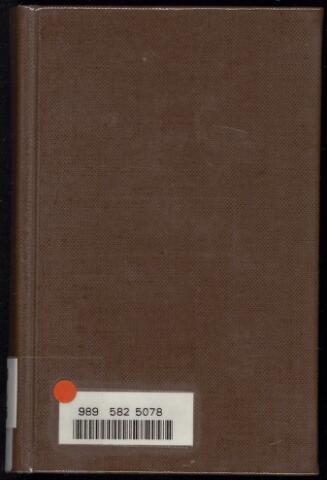 Zeeuwsche Volks-Almanak / Nehalennia 1846-01-01