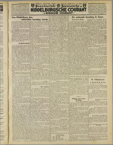 Middelburgsche Courant 1939-08-08