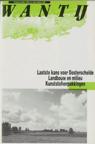 Wantij 1989-10-01