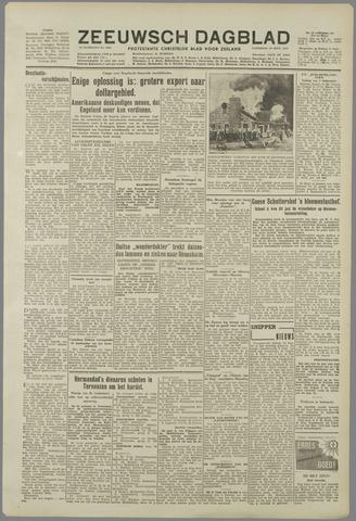 Zeeuwsch Dagblad 1949-09-10