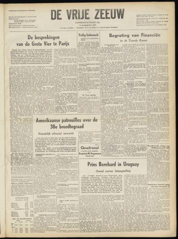 de Vrije Zeeuw 1951-03-31