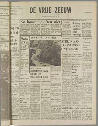 de Vrije Zeeuw 1974-01-09