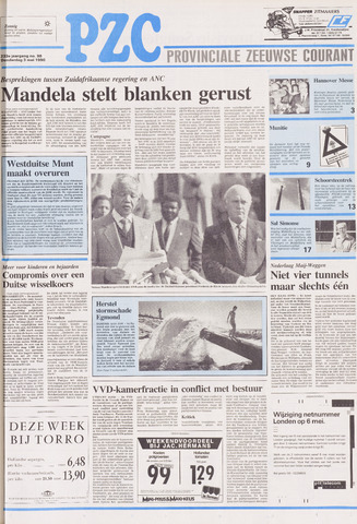 Provinciale Zeeuwse Courant 1990-05-03