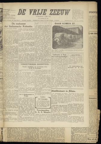 de Vrije Zeeuw 1946-05-08