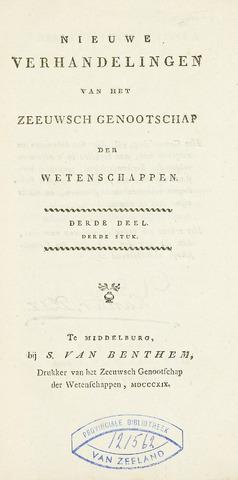 Archief 1819-01-01