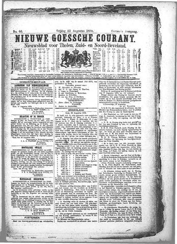 Nieuwe Goessche Courant 1878-08-23