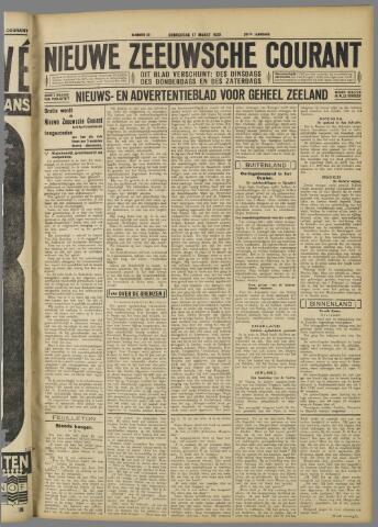 Nieuwe Zeeuwsche Courant 1932-03-17