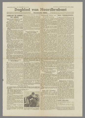 de Stem 1944-08-14
