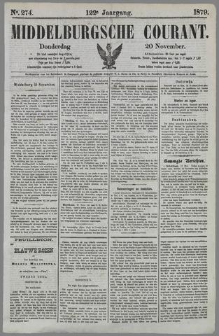 Middelburgsche Courant 1879-11-20