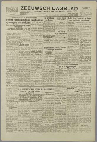 Zeeuwsch Dagblad 1948-12-23