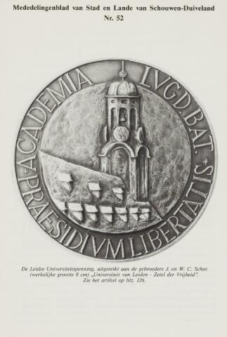 Stad en lande 1985-04-01