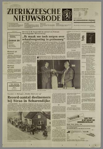 Zierikzeesche Nieuwsbode 1990-03-12