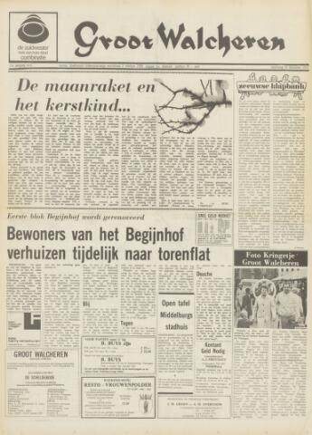 Groot Walcheren 1972-12-20
