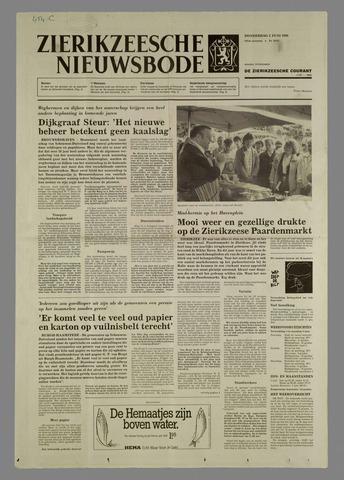Zierikzeesche Nieuwsbode 1988-06-02
