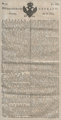 Middelburgsche Courant 1777-06-28