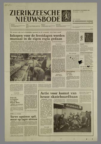 Zierikzeesche Nieuwsbode 1988-12-08