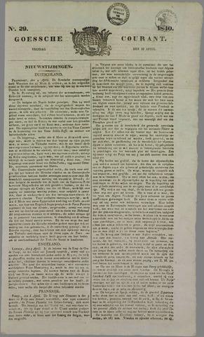 Goessche Courant 1840-04-10