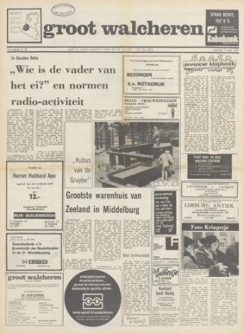 Groot Walcheren 1974-03-27