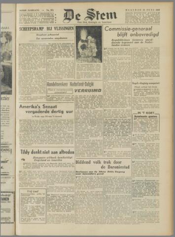 de Stem 1947-06-23