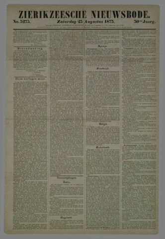 Zierikzeesche Nieuwsbode 1873-08-23