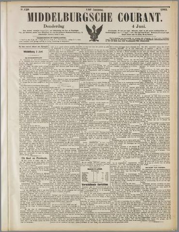 Middelburgsche Courant 1903-06-04