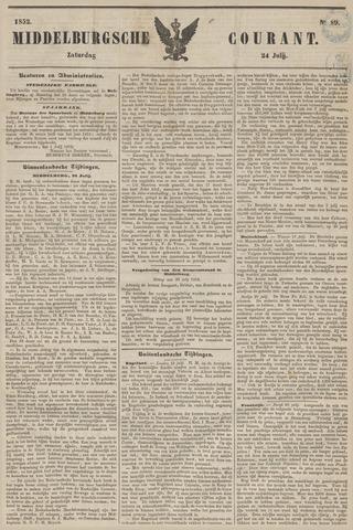 Middelburgsche Courant 1852-07-24