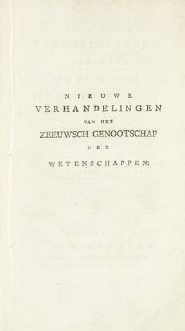 Archief 1807-01-01