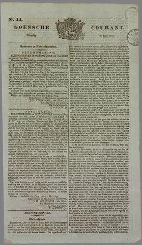 Goessche Courant 1834-06-02