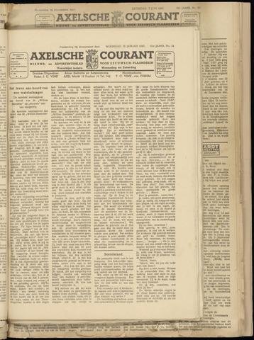 Axelsche Courant 1947-01-29