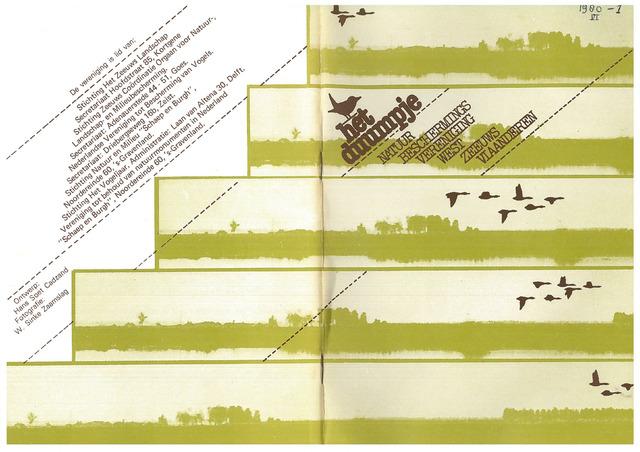 t Duumpje 1980-03-01