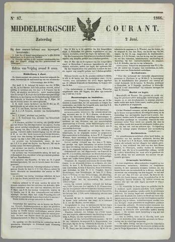 Middelburgsche Courant 1866-06-02