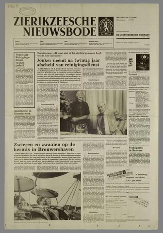 Zierikzeesche Nieuwsbode 1990-07-30
