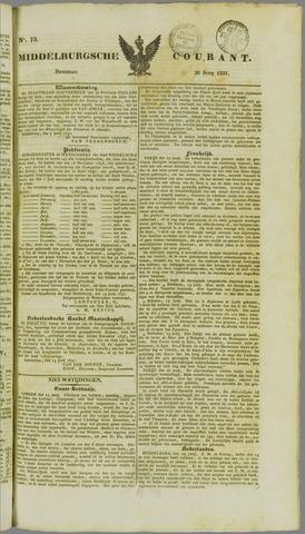 Middelburgsche Courant 1837-06-20